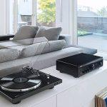 denon-platine-vinyle