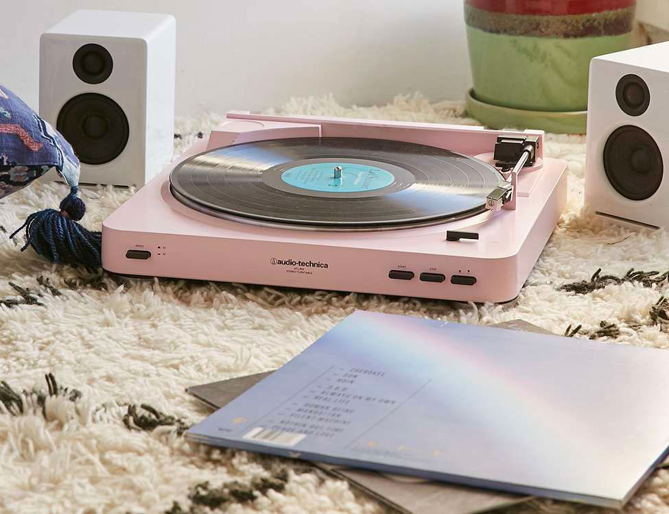 meilleur-platine-audio-technica