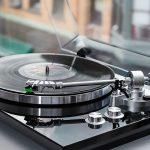 meilleur-platine-vinyle1