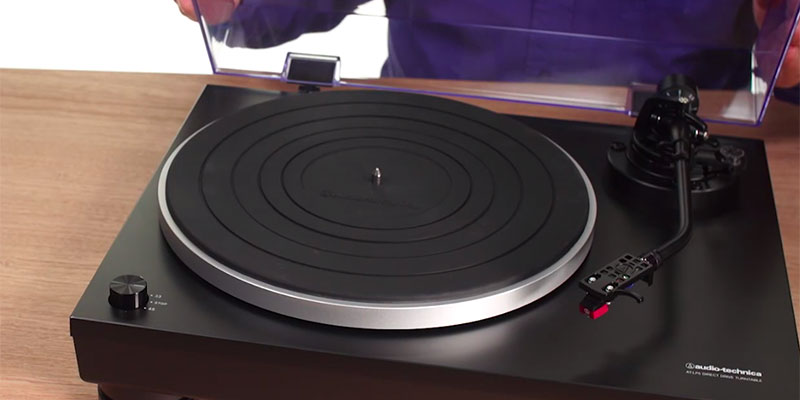 platine-at-lp5