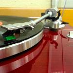 platine-vinyle-Teac-TN-300