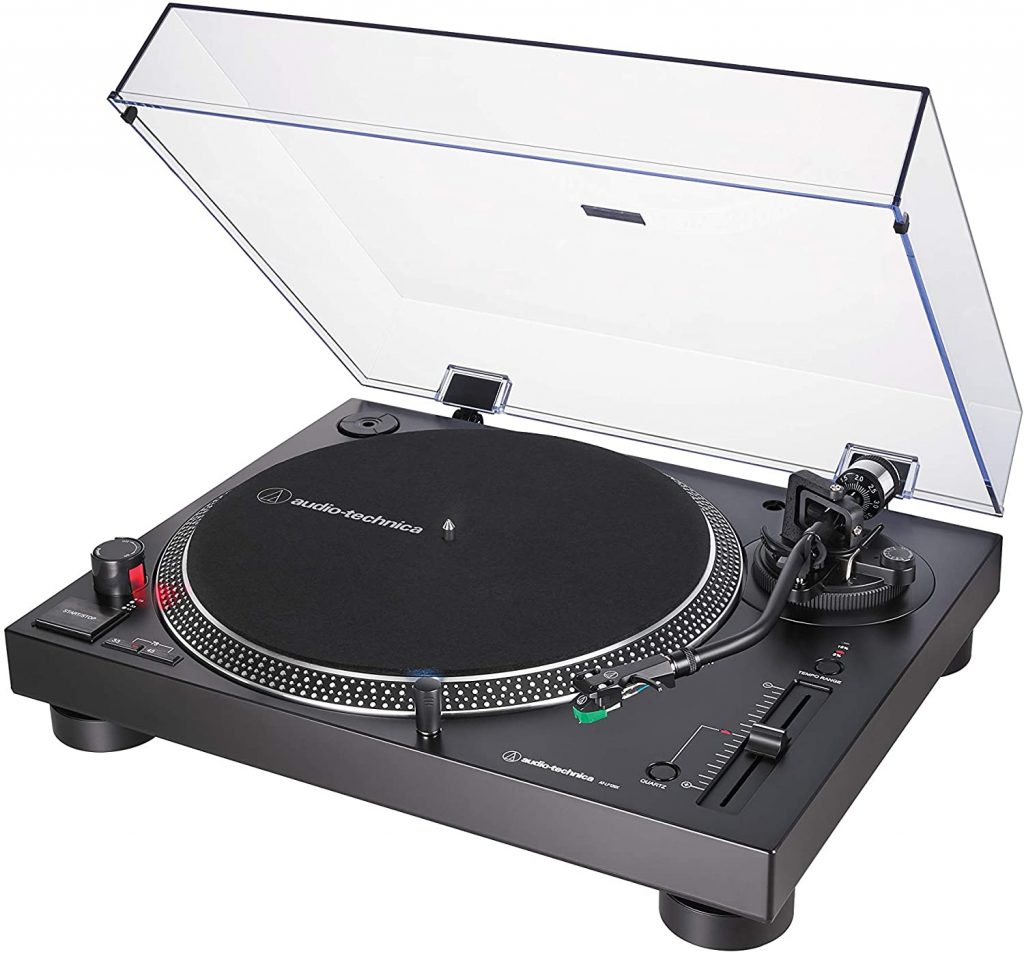 platine vinyle-at-lp-120x-usb avis