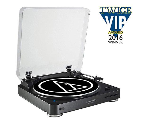 platine-vinyle-bluetooth-