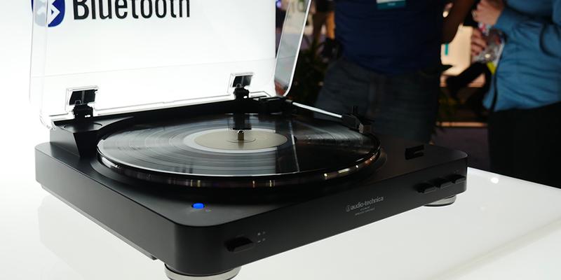 platine vinyle bluetooth les 6 meilleurs mod les sur le. Black Bedroom Furniture Sets. Home Design Ideas