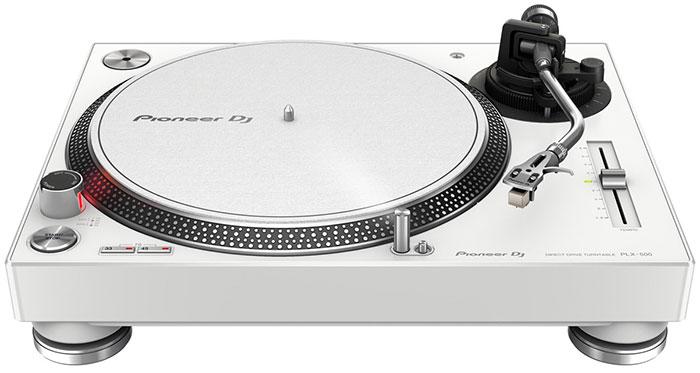 platine-vinyle-plx-500