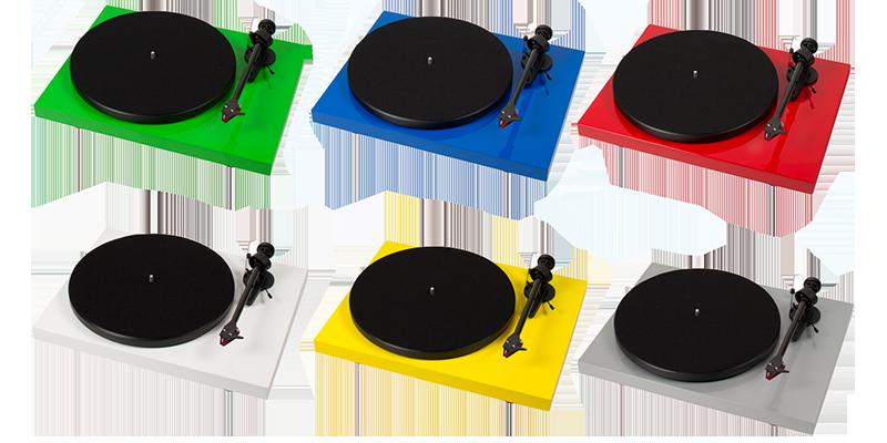 platine-vinyle-project
