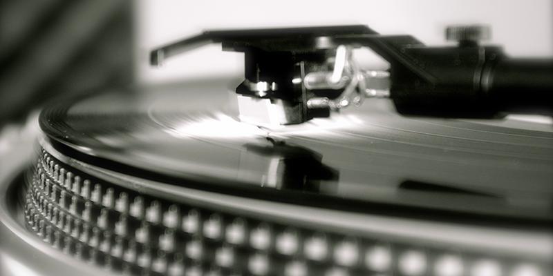platine-vinyle-usb