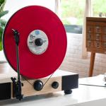platine-vinyle-verticale