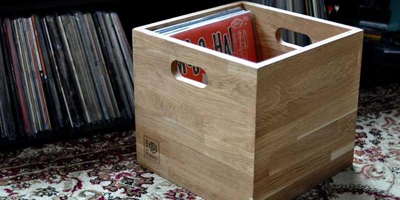 Box Vinyle Top 5 Des Meilleurs Modeles Avis Test Platinevinyle Org