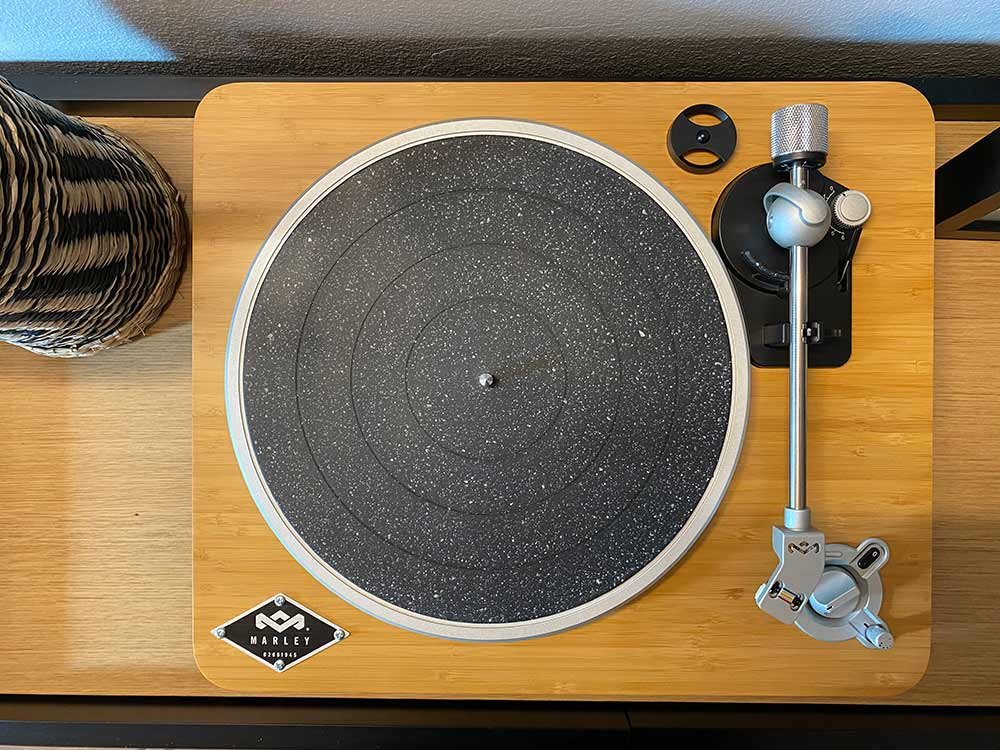 house-of-marley-stir-it-up-speaker (1)