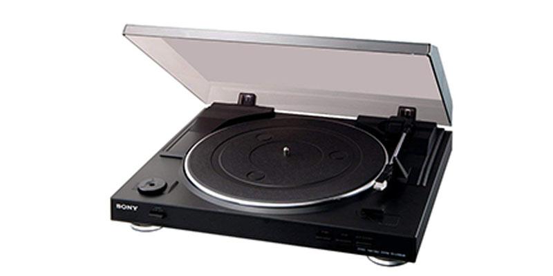 platine vinyle comparatif 02 platine vinyle. Black Bedroom Furniture Sets. Home Design Ideas