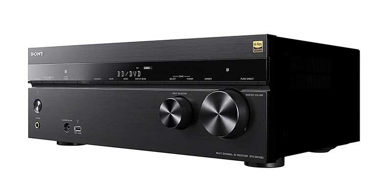 Sony STR DN1080
