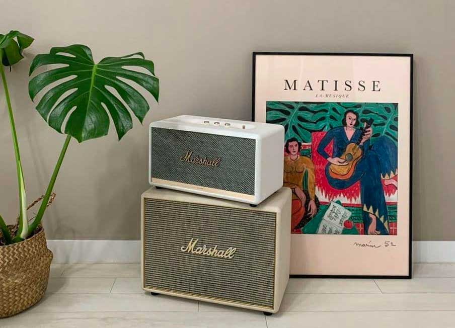 alternative-enceinte-bluetooth-marshall-woburn-2