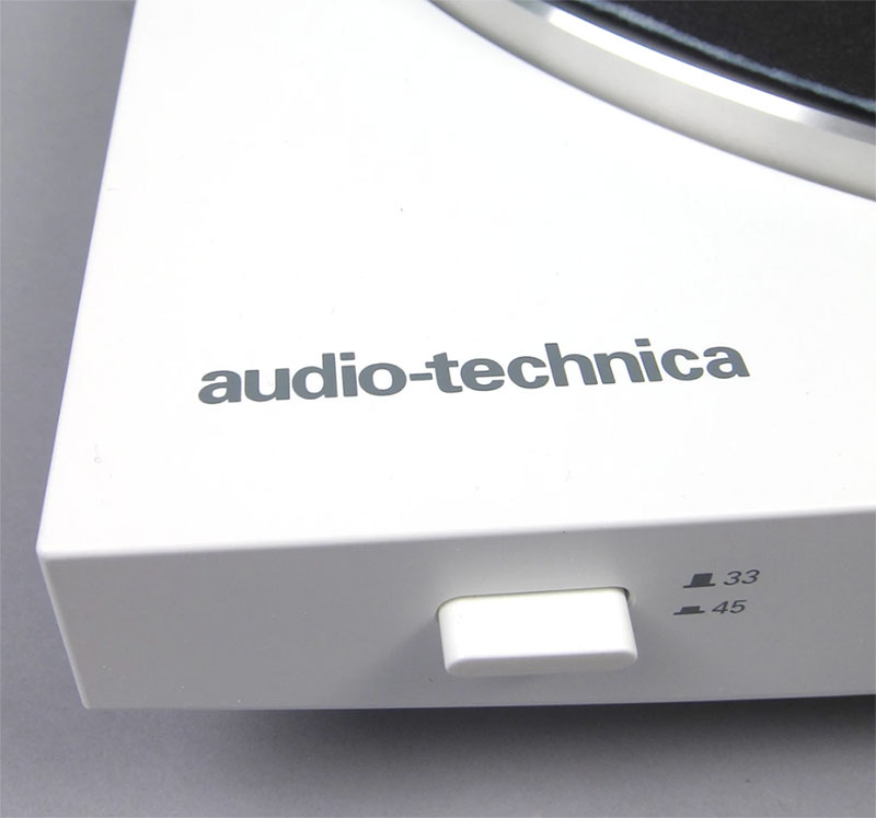 at-lp3-audio-technica-avis