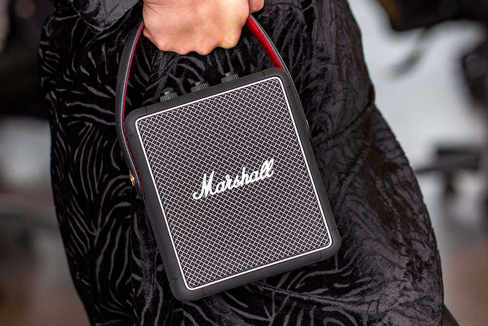 avis-test-enceinte-bluetooth-portable-marshall-stockwell-2