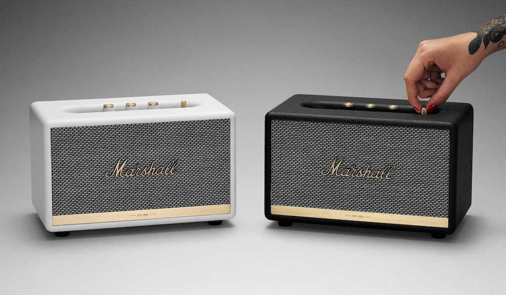 meilleur-enceinte-bluetooth-marshall-acton-2-test