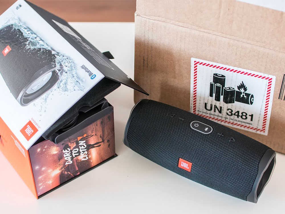 JBL-Charge-4-enceinte-bluetooth-avis-test-unboxing